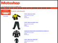 Détails : Motoshop34: moto, scooter, quad, buggys, cross, dirt bike, pocket bike paiement securise avec CB