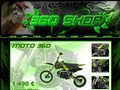 Pit bike Dirt bike Mini motos