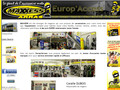 Détails : MAXXESS Arras Europ'Access