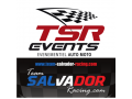 Détails : TSR-Events - TEAM SALVADOR RACING ROULAGES ET STAGES DE PILOTAGE